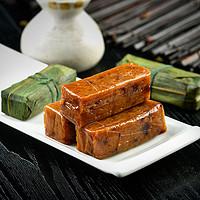 竹叶糕黄粑268g/10个*2件