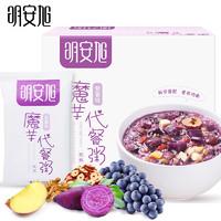 明安旭 燕麦片早餐 500g
